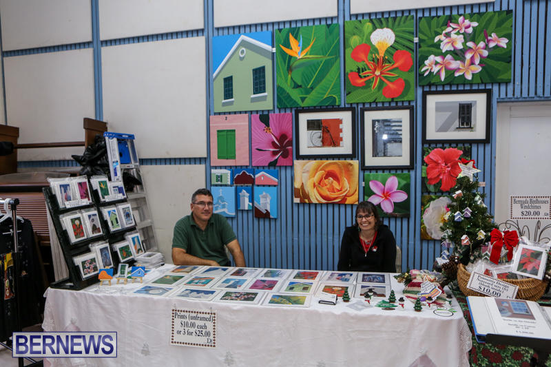 Home-Grown-Alternatives-Crafts-Show-Bermuda-December-5-2015-83