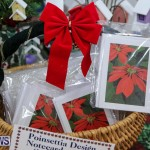 Home-Grown Alternatives Crafts Show Bermuda, December 5 2015-88