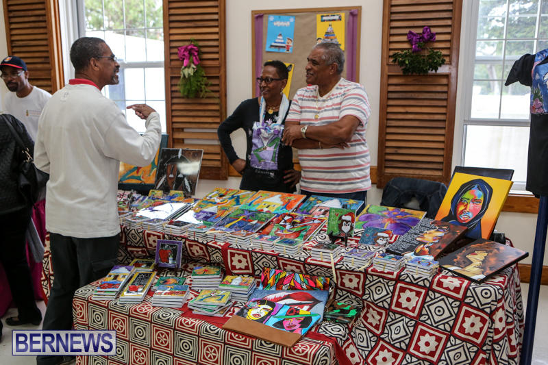 Home-Grown-Alternatives-Crafts-Show-Bermuda-December-5-2015-89