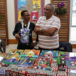 Home-Grown Alternatives Crafts Show Bermuda, December 5 2015-90