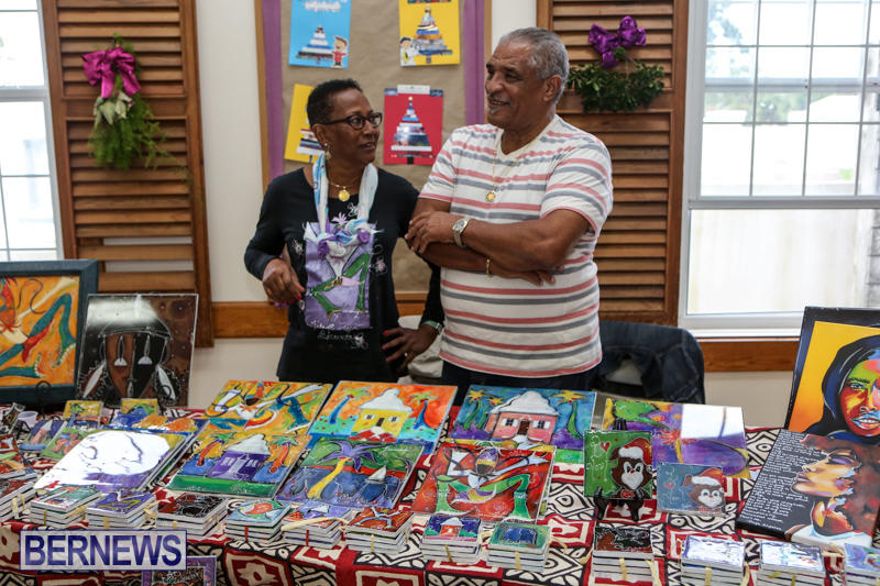 Home-Grown-Alternatives-Crafts-Show-Bermuda-December-5-2015-90