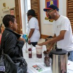 Home-Grown Alternatives Crafts Show Bermuda, December 5 2015-96