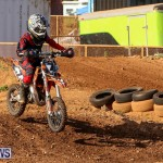 Motocross Bermuda, December 26 2015-10
