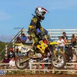 Motocross Bermuda, December 26 2015-11