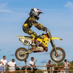 Motocross Bermuda, December 26 2015-13