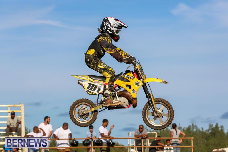 Motocross-Bermuda-December-26-2015-13
