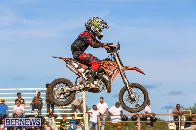 Motocross-Bermuda-December-26-2015-14