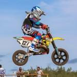 Motocross Bermuda, December 26 2015-15