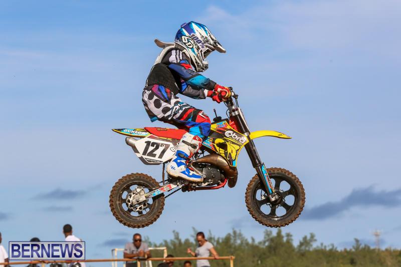 Motocross-Bermuda-December-26-2015-15