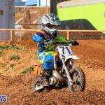 Motocross Bermuda, December 26 2015-18