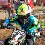 Motocross Bermuda, December 26 2015-19
