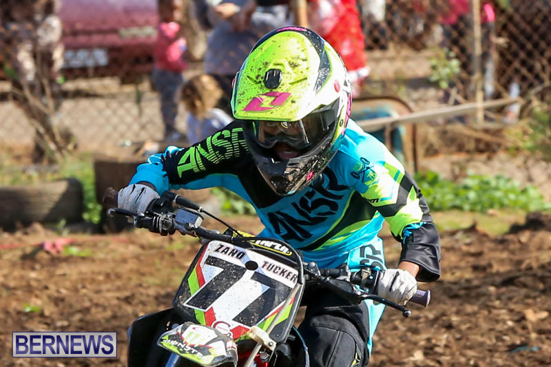 Motocross-Bermuda-December-26-2015-19