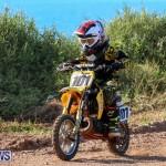 Motocross Bermuda, December 26 2015-22