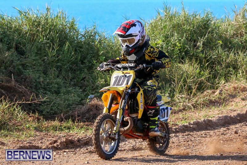 Motocross-Bermuda-December-26-2015-22