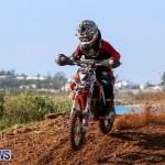 Motocross Bermuda, December 26 2015-23