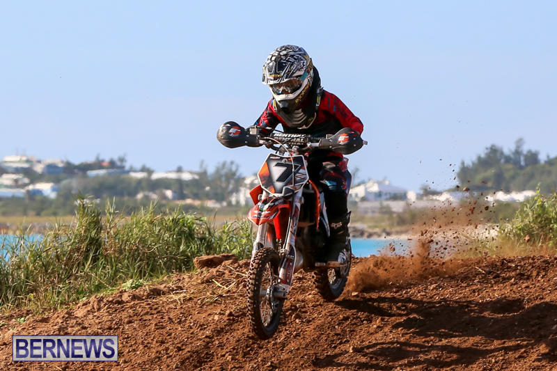 Motocross-Bermuda-December-26-2015-23