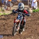 Motocross Bermuda, December 26 2015-25