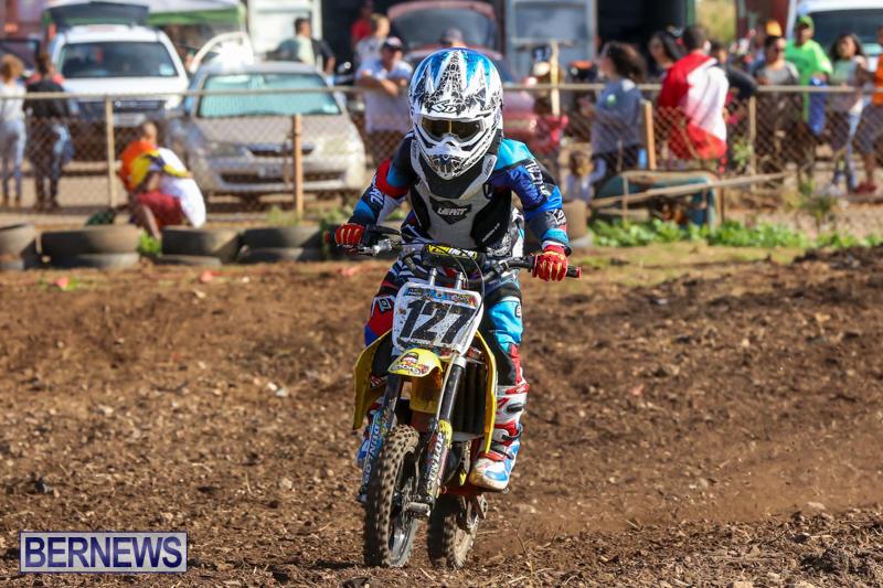 Motocross-Bermuda-December-26-2015-26