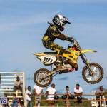 Motocross Bermuda, December 26 2015-27