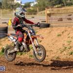 Motocross Bermuda, December 26 2015-28