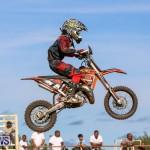 Motocross Bermuda, December 26 2015-29