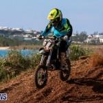 Motocross Bermuda, December 26 2015-30