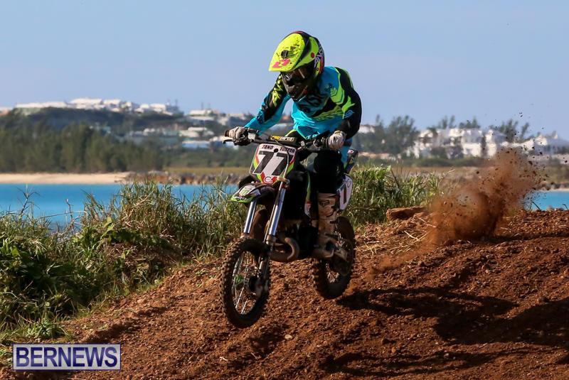 Motocross-Bermuda-December-26-2015-30