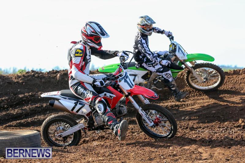 Motocross-Bermuda-December-26-2015-34