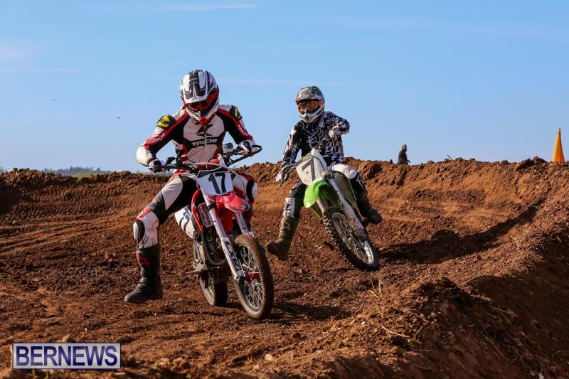 Motocross-Bermuda-December-26-2015-35