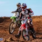 Motocross Bermuda, December 26 2015-36