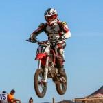 Motocross Bermuda, December 26 2015-37