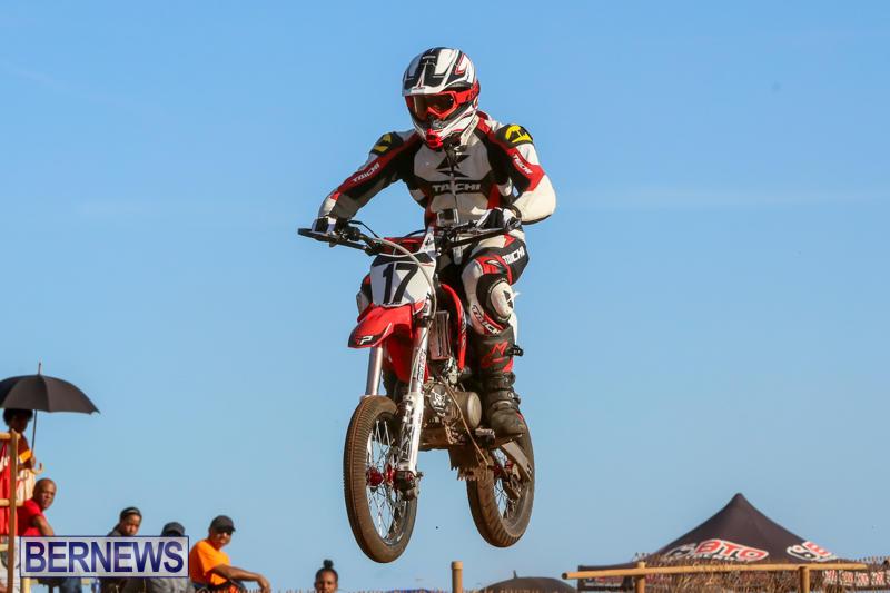 Motocross-Bermuda-December-26-2015-37