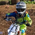 Motocross Bermuda, December 26 2015-4