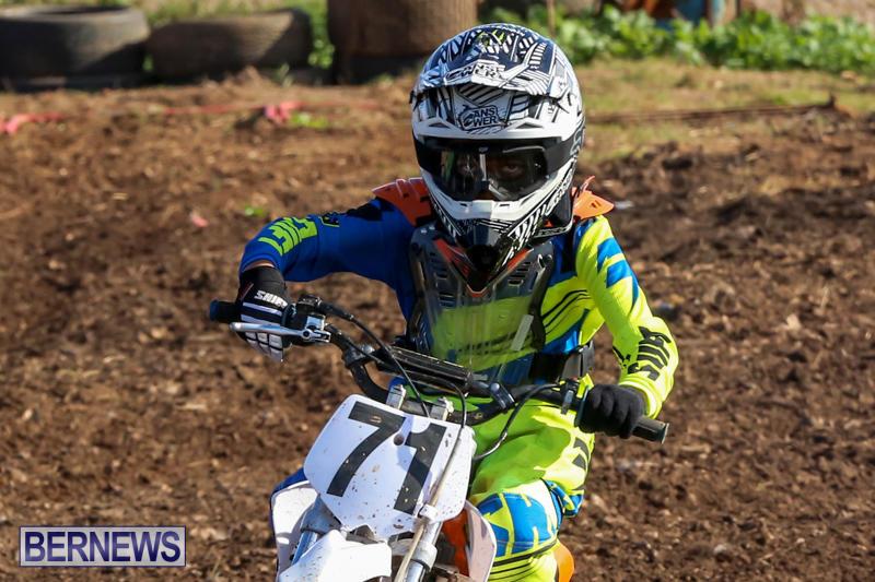 Motocross-Bermuda-December-26-2015-4