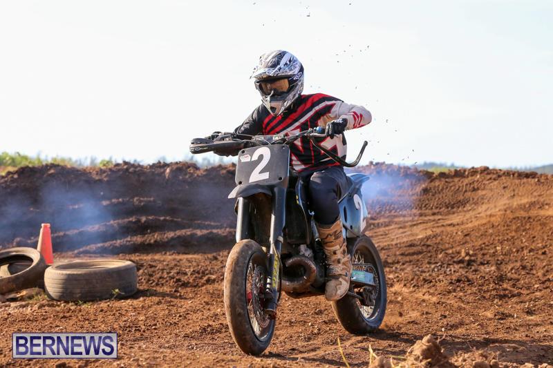 Motocross-Bermuda-December-26-2015-40