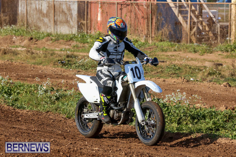 Motocross-Bermuda-December-26-2015-44