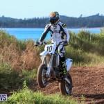 Motocross Bermuda, December 26 2015-47