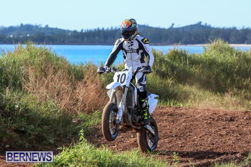 Motocross-Bermuda-December-26-2015-47