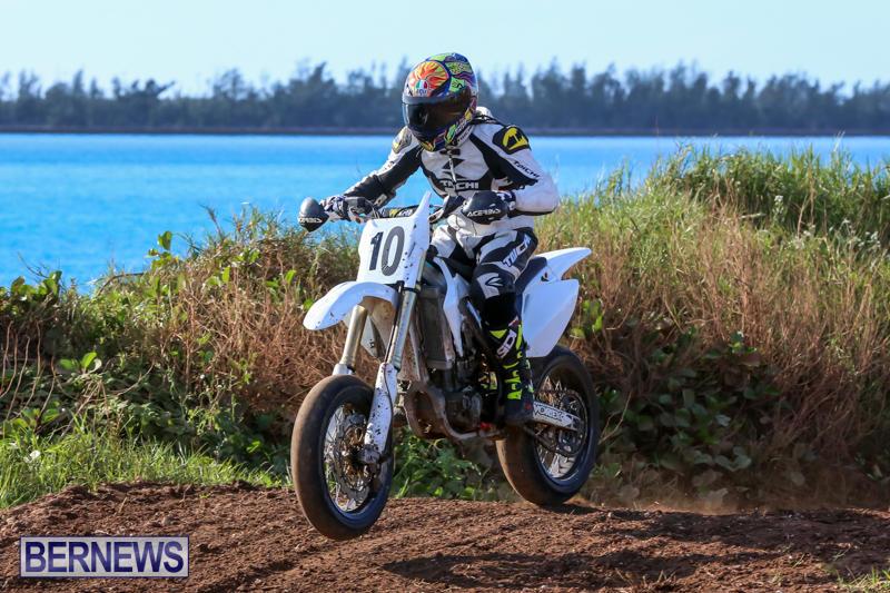 Motocross-Bermuda-December-26-2015-48
