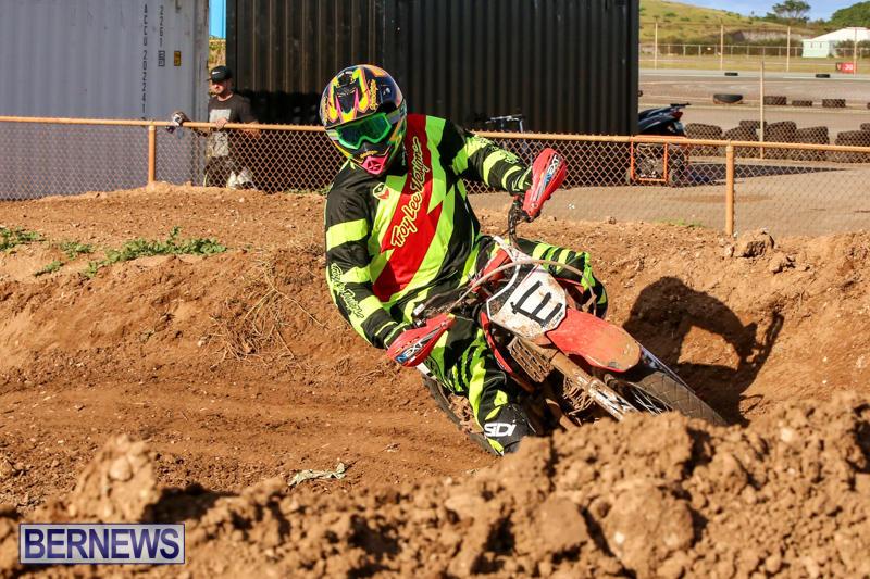 Motocross-Bermuda-December-26-2015-49