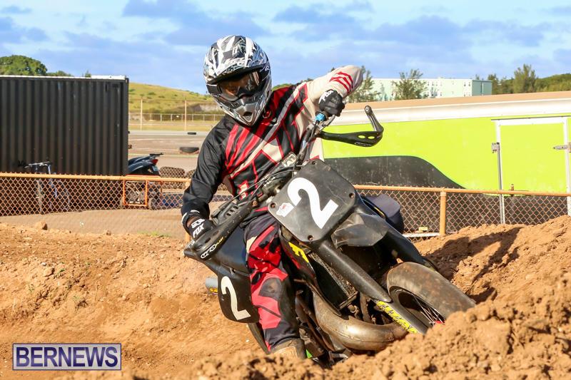 Motocross-Bermuda-December-26-2015-50