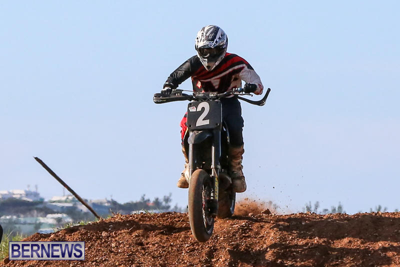 Motocross-Bermuda-December-26-2015-51
