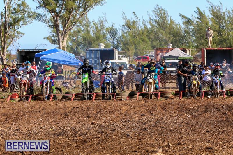Motocross-Bermuda-December-26-2015-52