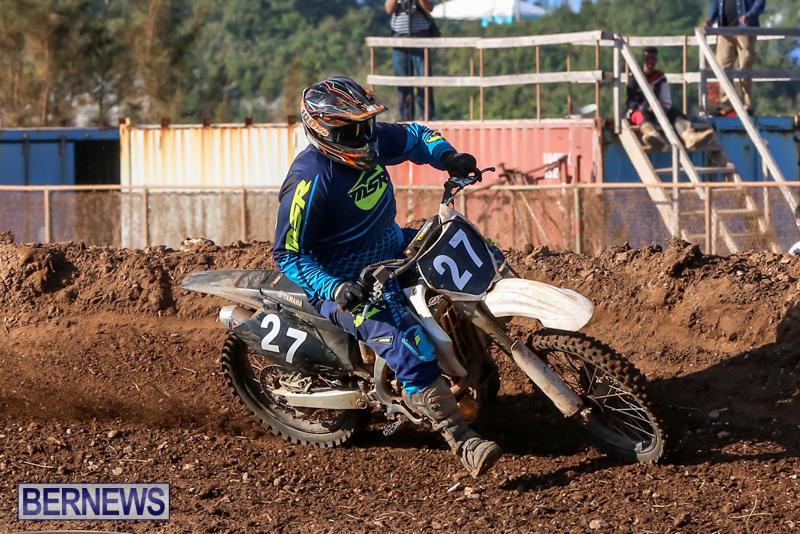 Motocross-Bermuda-December-26-2015-59