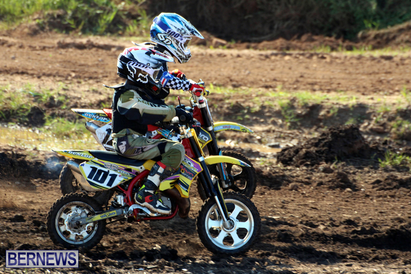 Photos-Bermuda-Motocross-Club-Racing-Dec-16-2015-1