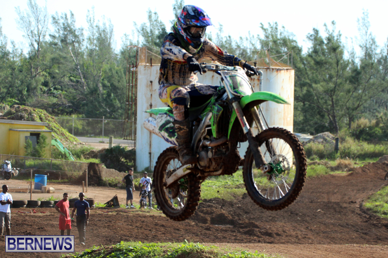 Photos-Bermuda-Motocross-Club-Racing-Dec-16-2015-10