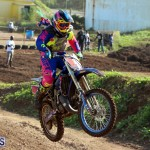 Photos Bermuda Motocross Club Racing Dec 16 2015 (11)
