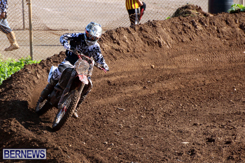 Photos-Bermuda-Motocross-Club-Racing-Dec-16-2015-12