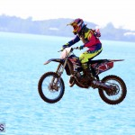 Photos Bermuda Motocross Club Racing Dec 16 2015 (14)