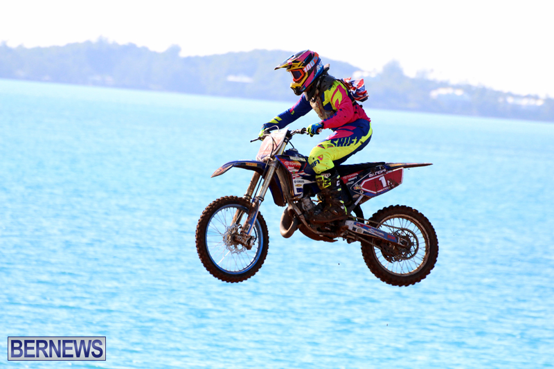 Photos-Bermuda-Motocross-Club-Racing-Dec-16-2015-14